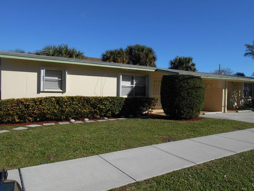 803 SW 2nd Street, Delray Beach, FL 33444