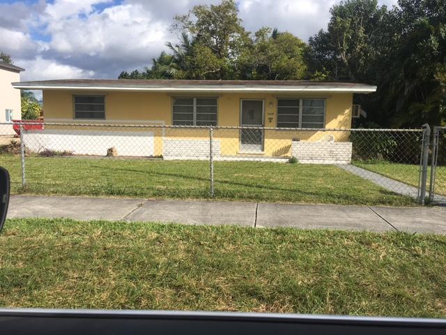 3615 SW 88th Place, Miami, FL 33165