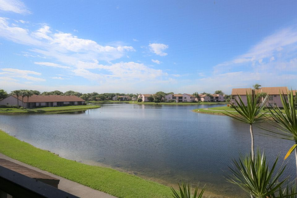 8535  Boca Glades Boulevard is listed as MLS Listing RX-10298381 with 18 pictures