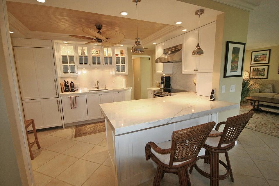 3599 Quail Ridge Drive S Bobwhite A, Boynton Beach, FL 33436