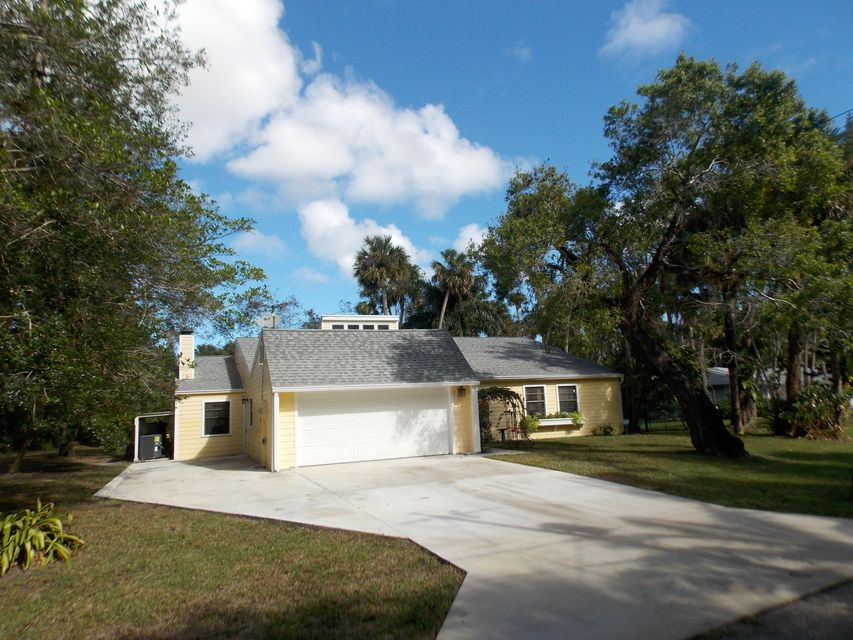 6418  Riverland Drive is listed as MLS Listing RX-10299253 with 36 pictures