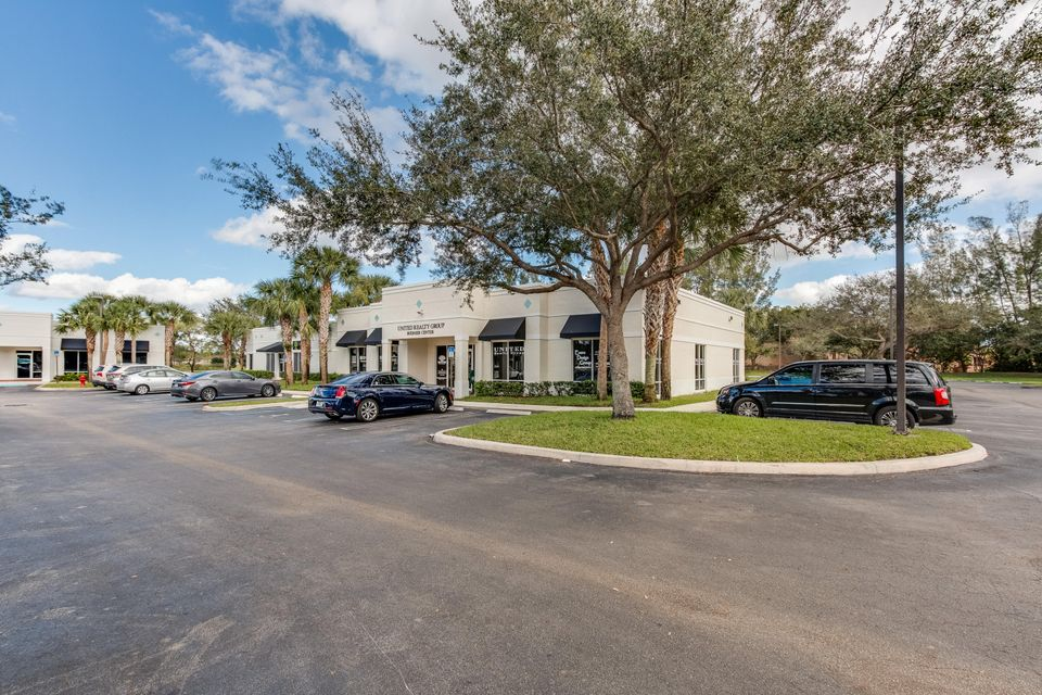1402 Royal Palm Beach Boulevard