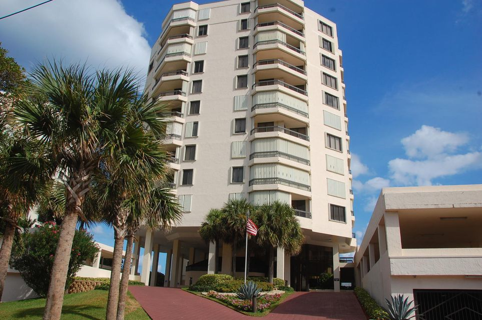 3201 S Ocean Boulevard is listed as MLS Listing RX-10298500 with 43 pictures