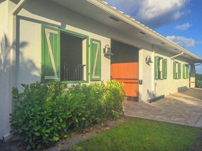 Rentals for Rent at 2617 Appaloosa Trail 2617 Appaloosa Trail Wellington, Florida 33414 United States