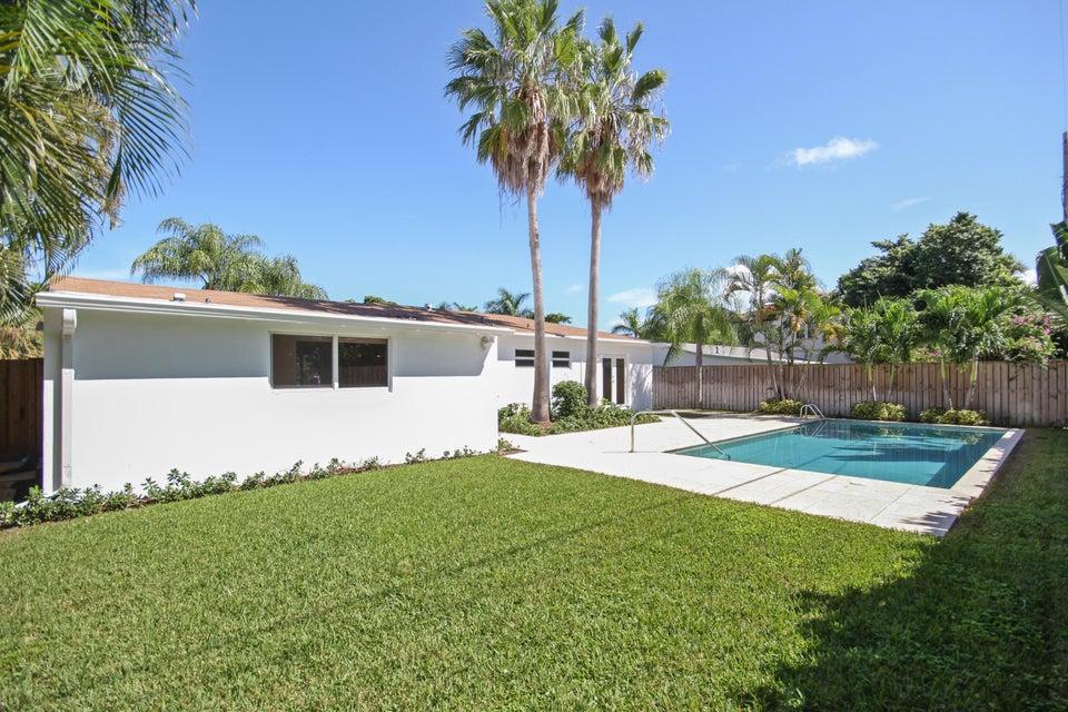 Bunker Road West Palm Beach Florida