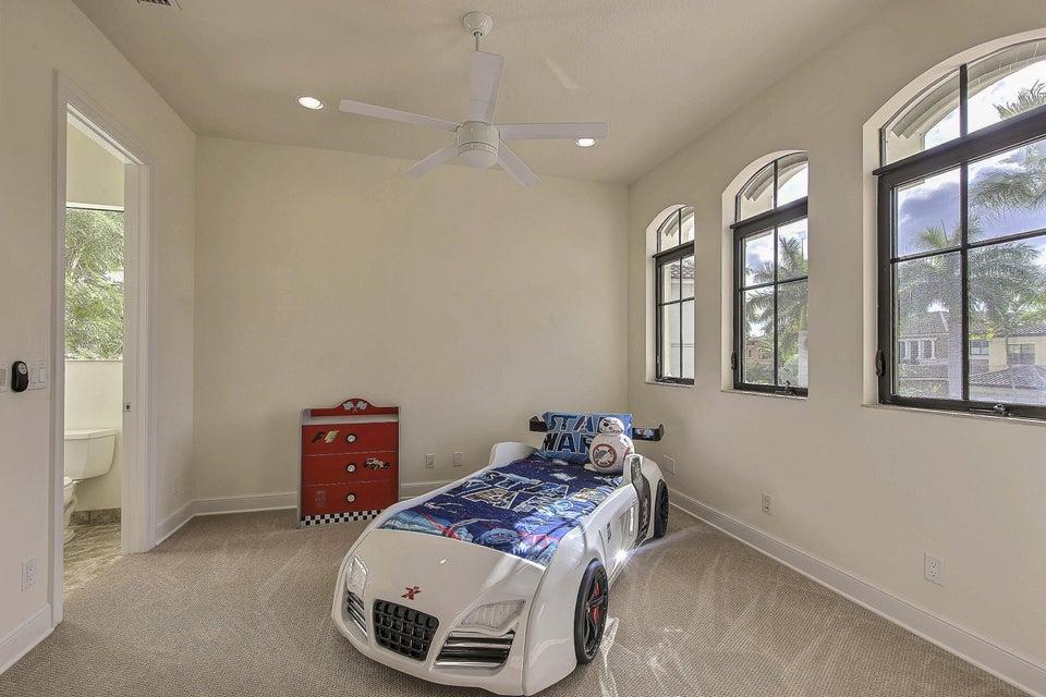 17910 Monte Vista Drive