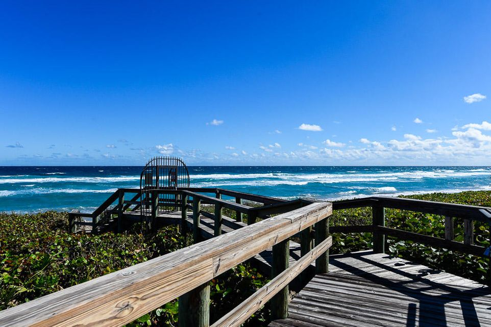 North Ocean Boulevard Delray Beach Fl