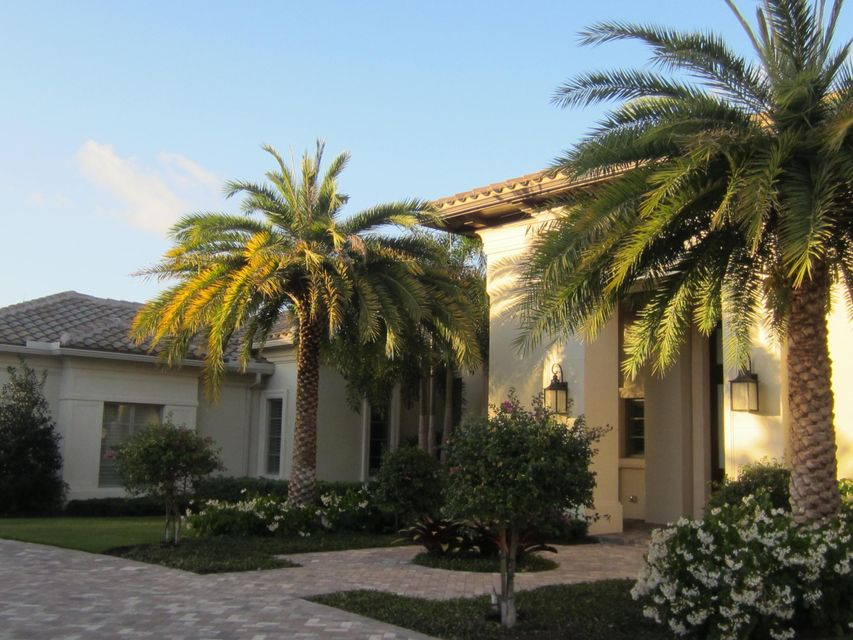 Palm Beach Gardens Florida Homes For Sale