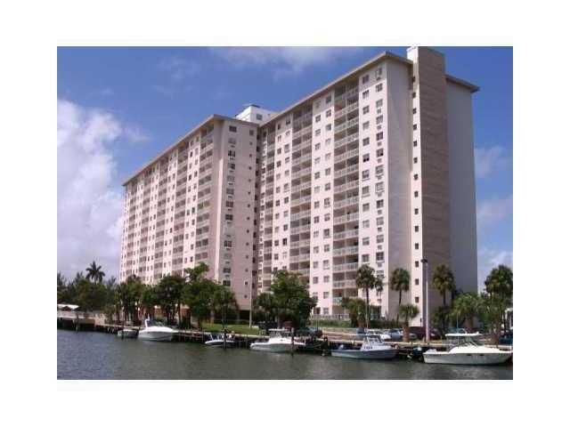 400 Kings Point Drive 620, Sunny Isles Beach, FL 33160