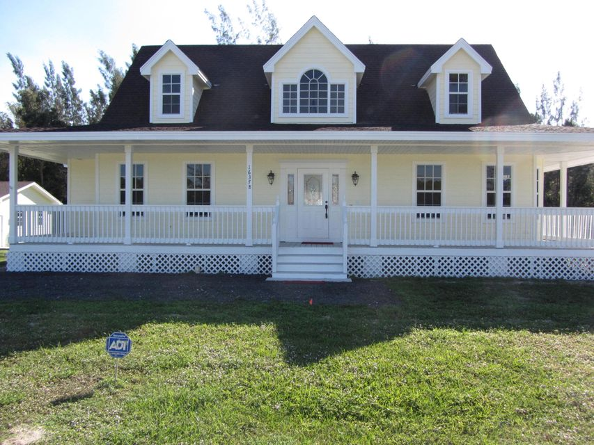 16378  61st Place is listed as MLS Listing RX-10298740 with 26 pictures