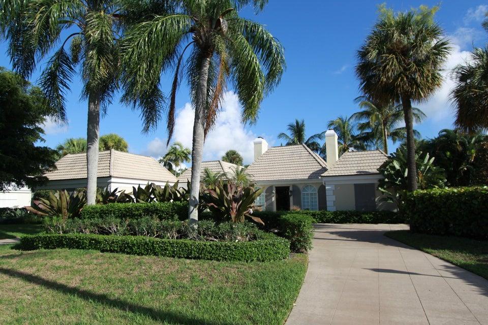 971 Lake House Drive, North Palm Beach, FL 33408