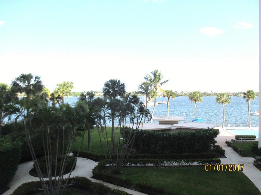 Portofino Condo West Palm Beach