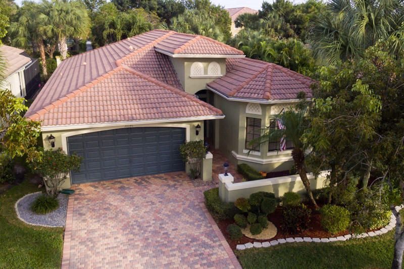 10046 Noceto Way, Boynton Beach, FL 33437