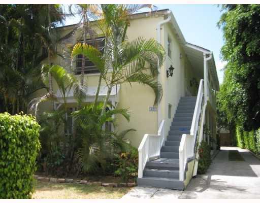 شقة للـ Rent في 424 Chilean 424 Chilean Palm Beach, Florida 33480 United States