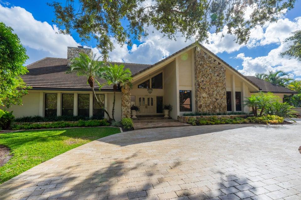 1720 Vestal Drive, Coral Springs, FL 33071