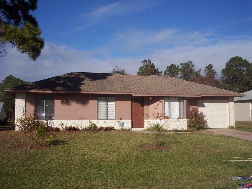139 Richardson Street SE, Palm Bay, FL 32909