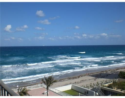 3456 S Ocean Boulevard is listed as MLS Listing RX-10299084 with 31 pictures