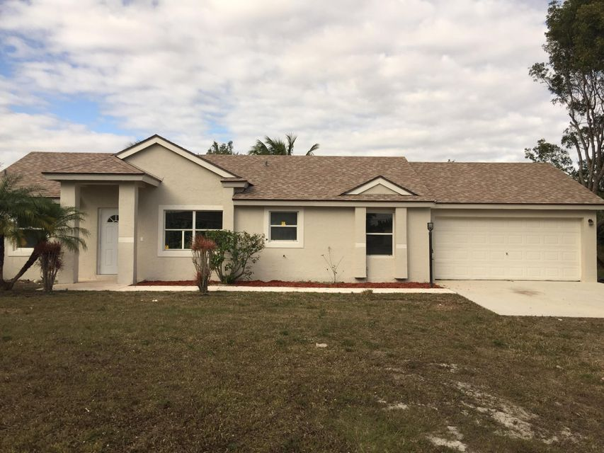 17379  38th Road is listed as MLS Listing RX-10298844 with 39 pictures