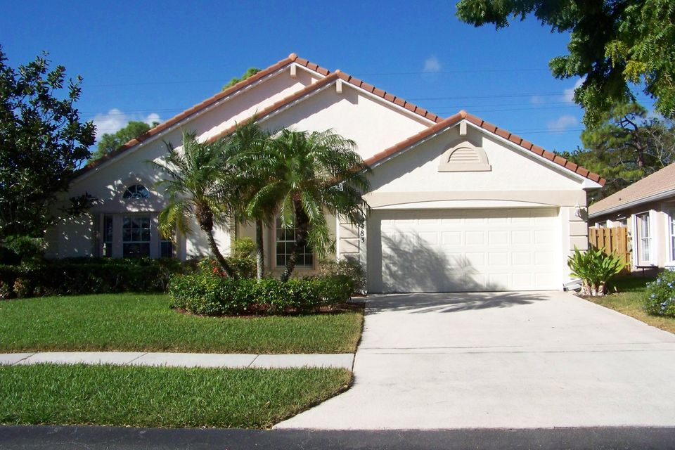 4483  Sunset Cay Circle is listed as MLS Listing RX-10298886 with 50 pictures