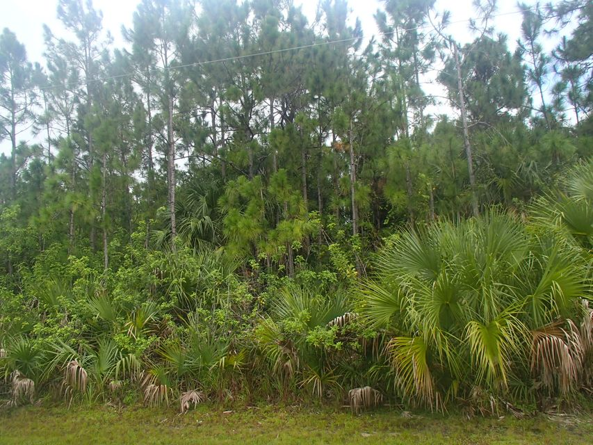 Additional photo for property listing at 2337 SW Import Drive 2337 SW Import Drive Port St. Lucie, Florida 34953 United States