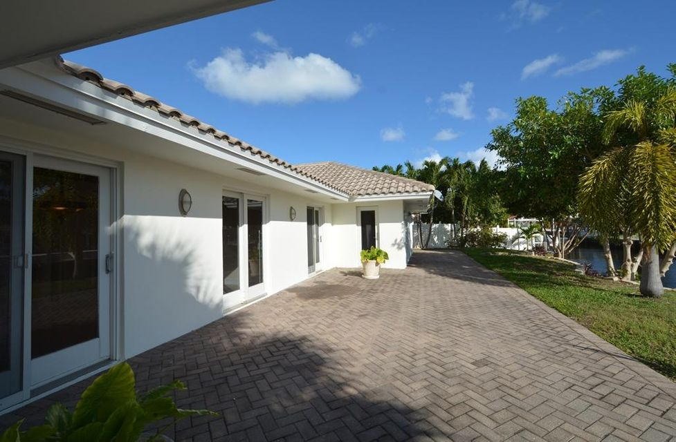 Additional photo for property listing at 2024 Ocean Mist Drive  Lauderdale By The Sea, Florida 33062 Vereinigte Staaten