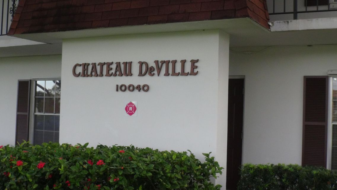 10040 Meridian Way N 104, Palm Beach Gardens, FL 33410