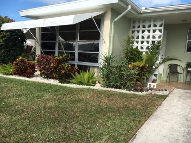 908  Savannas Point Drive is listed as MLS Listing RX-10298920 with 10 pictures