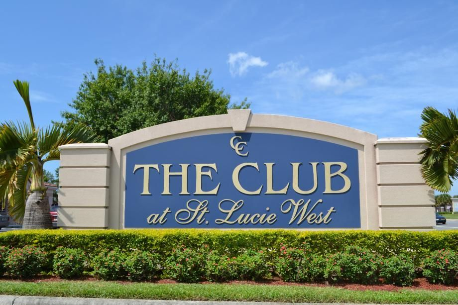211 SW Palm Drive 105, Port Saint Lucie, FL 34986