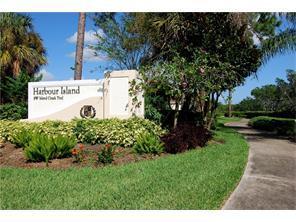 2400 SW Island Creek Trail, Palm City, FL 34990