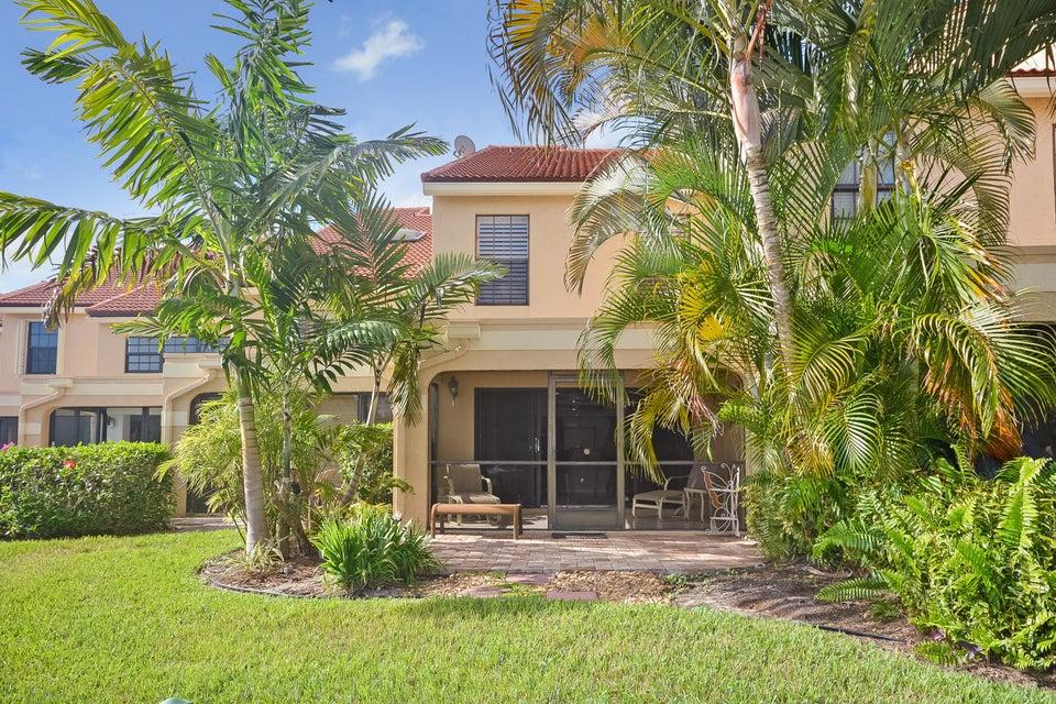 2320 Treasure Isle Drive A67, Palm Beach Gardens, FL 33410