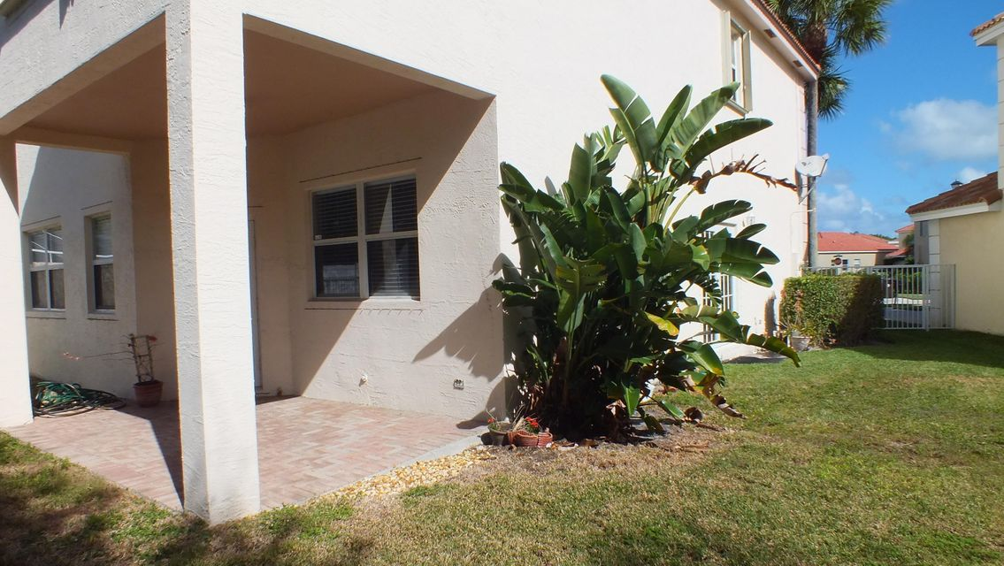 3037 Marbella Court