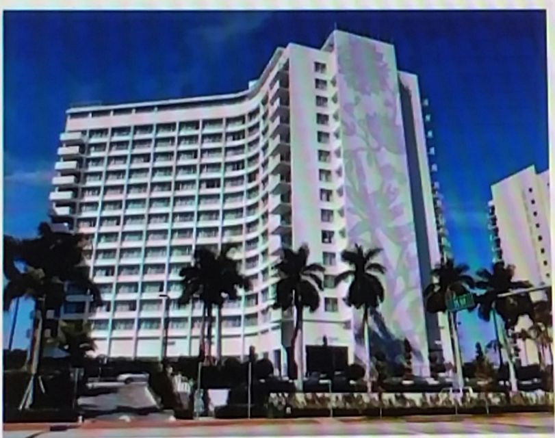 1100 West Avenue 520, Miami Beach, FL 33139