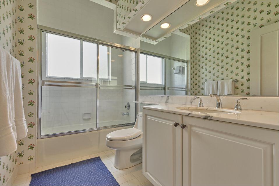 Additional photo for property listing at 124 Victory Drive 124 Victory Drive 朱庇特, 佛罗里达州 33477 美国