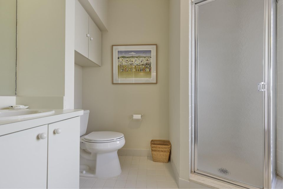 Additional photo for property listing at 124 Victory Drive 124 Victory Drive Jupiter, Florida 33477 United States