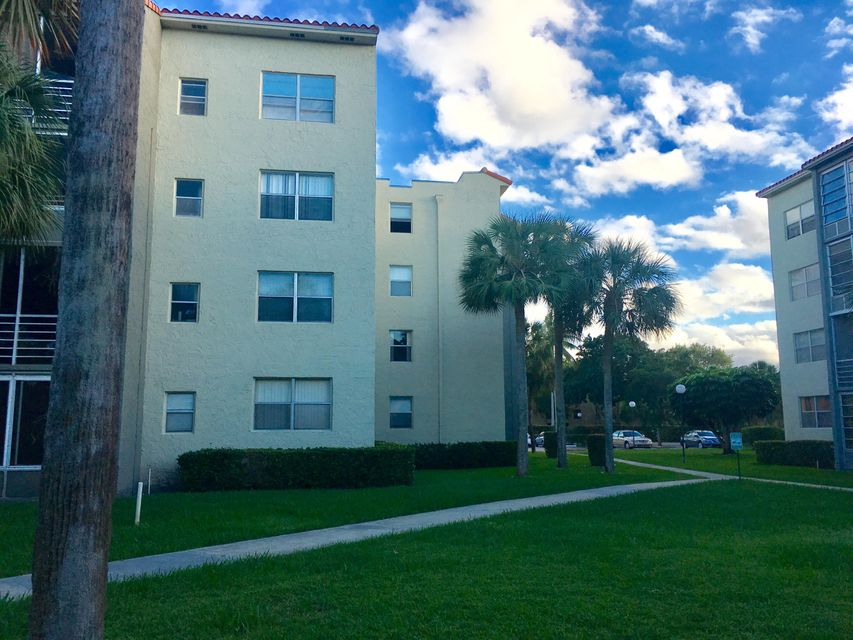 1830 SW 81 Avenue 4412, North Lauderdale, FL 33068
