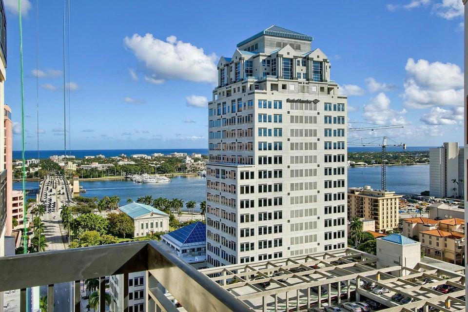 701 S Olive Avenue West Palm Beach Fl 33401 Mls Rx 10299121 529 000 Two City Plaza Condo