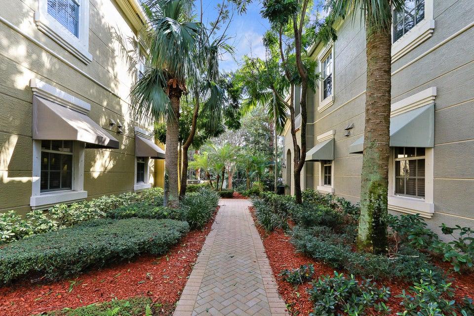 4991 Bonsai Circle 101 Palm Beach Gardens Fl 33418 Rx 10299214 In Legends At The Gardens