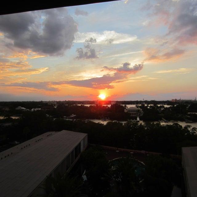 3589 S Ocean Boulevard 509, South Palm Beach, FL 33480