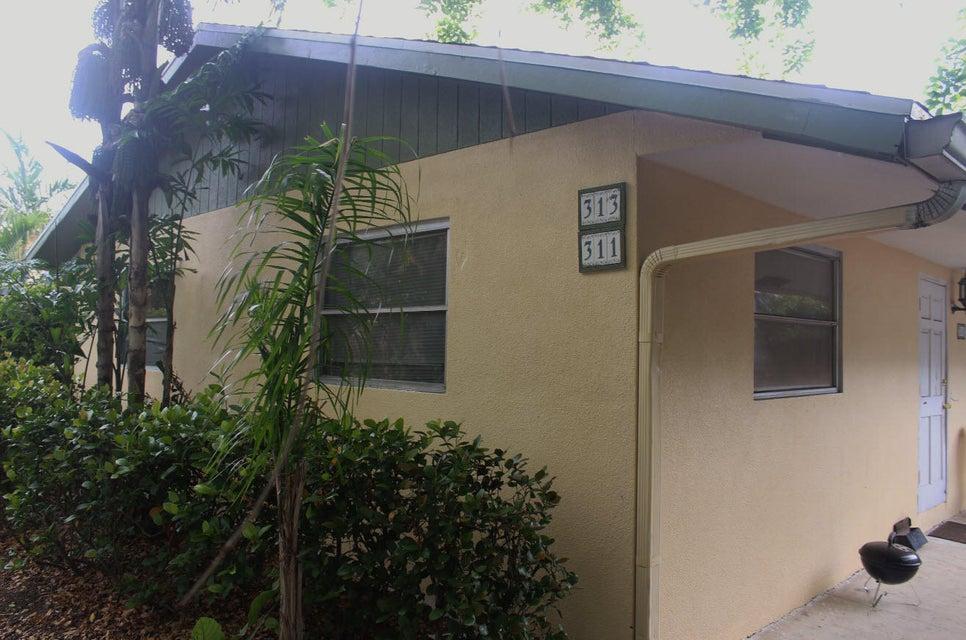 311 N Swinton Avenue, Delray Beach, FL 33444