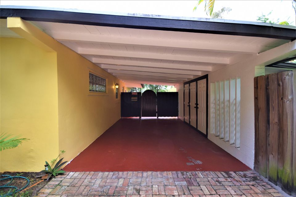 110 nw 11th street delray beach fl 33444 rx 10299217 in for 110 3rd dilido terrace