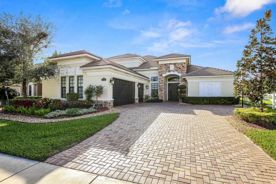 9110 Equus Circle, Boynton Beach, FL 33472
