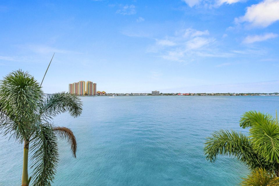 1025  Sugar Sands Boulevard is listed as MLS Listing RX-10299281 with 22 pictures
