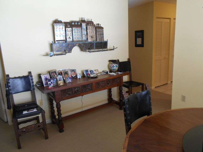 Additional photo for property listing at 34 Stratford Lane 34 Stratford Lane Boynton Beach, Florida 33436 Estados Unidos