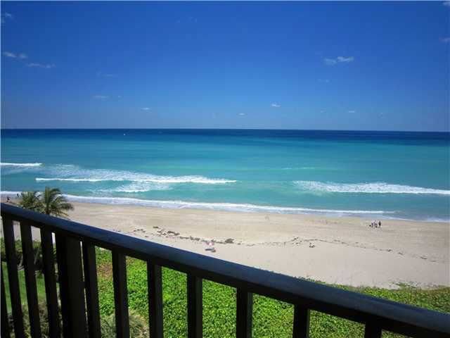 450 Ocean Drive 706, Juno Beach, FL 33408
