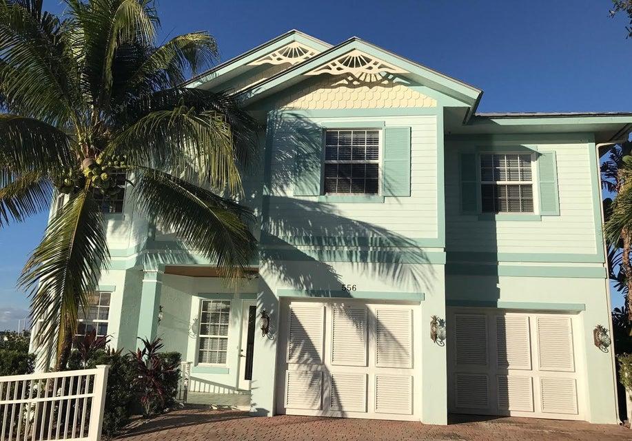 556 SW Saint Lucie, Stuart, FL 34994