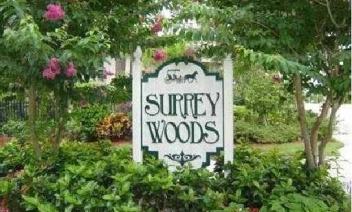 2826  Stoneway Lane is listed as MLS Listing RX-10299298 with 1 pictures