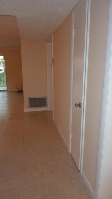 2515 NE 2nd Court 118, Boynton Beach, FL 33435
