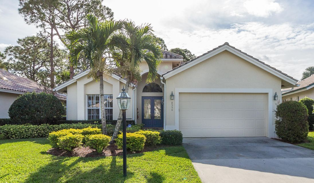 8550  Belfry Place is listed as MLS Listing RX-10299404 with 35 pictures