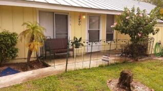 1890 Windsor Drive Apt 14, North Palm Beach, FL 33408