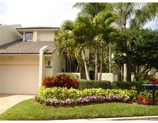 19448  Island Court Drive is listed as MLS Listing RX-10299441 with 9 pictures